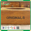 /product-detail/6-bottle-wood-wine-box-cheap-75cl-wooden-wine-box-717988424.html
