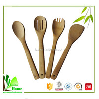 Types of Small Bamboo Shovel