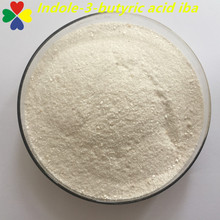 Plant growth regulator seradix rooting powder for grape cuttings indole-3-butyric acid iba 98%tc