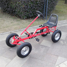 Brand new Kids car pedal go karts bodies