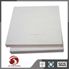 Directly Factory Hard Foam Pvc Board