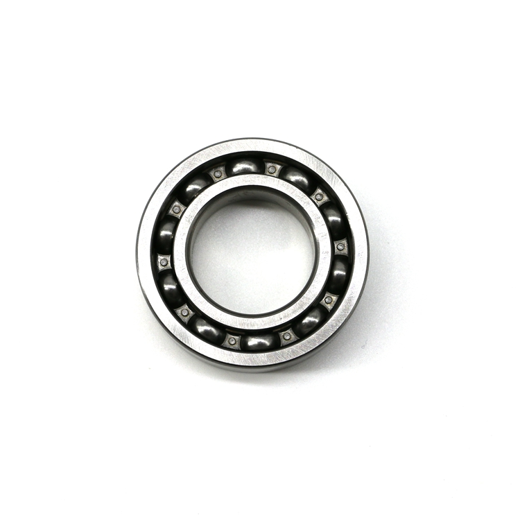 High quality Deep Groove Ball Bearings 6202/202 zz ball bearing
