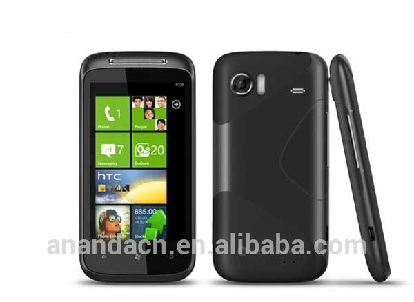 Original brand new 8mp camera mobile phone,mozart t8698,android 2.2 phone mobile