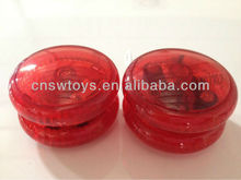 Plastic Led Yoyo Toy Manufacturers,LED YoYo Suppliers,Brand yoyo Exporters