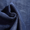 /product-detail/garment-factory-in-vietnam-men-denim-scrubs-fabrics-turkey-60733458381.html
