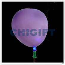 Event Suplying Lighted Cool Balloon