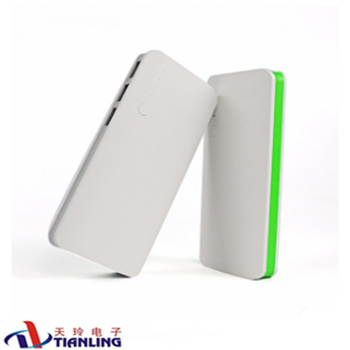 wholesale power bank20000mah mobile power supply,universal charger for power tool battery