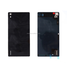 100% ORIGINAL Battery Housing Door Back Cover for Huawei Ascend P7