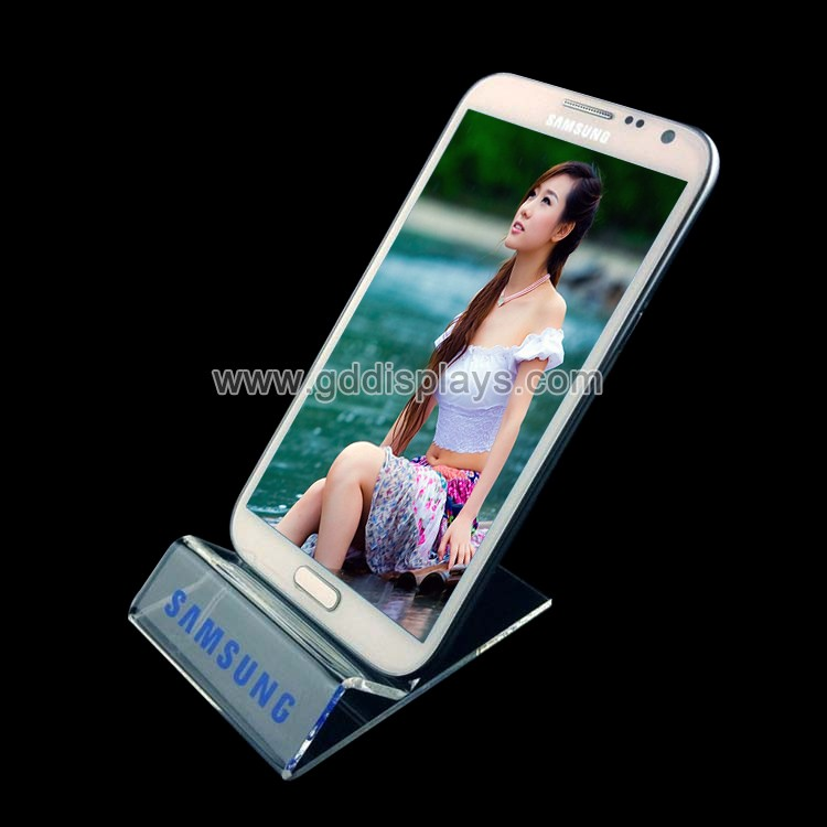 top grade for nokia mobile display price,phone holder for retail display