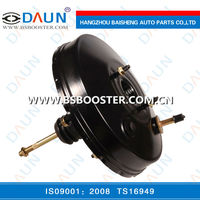Brake Booster For ISUZU 51300-63J00