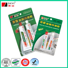 super adhesive for metal welding