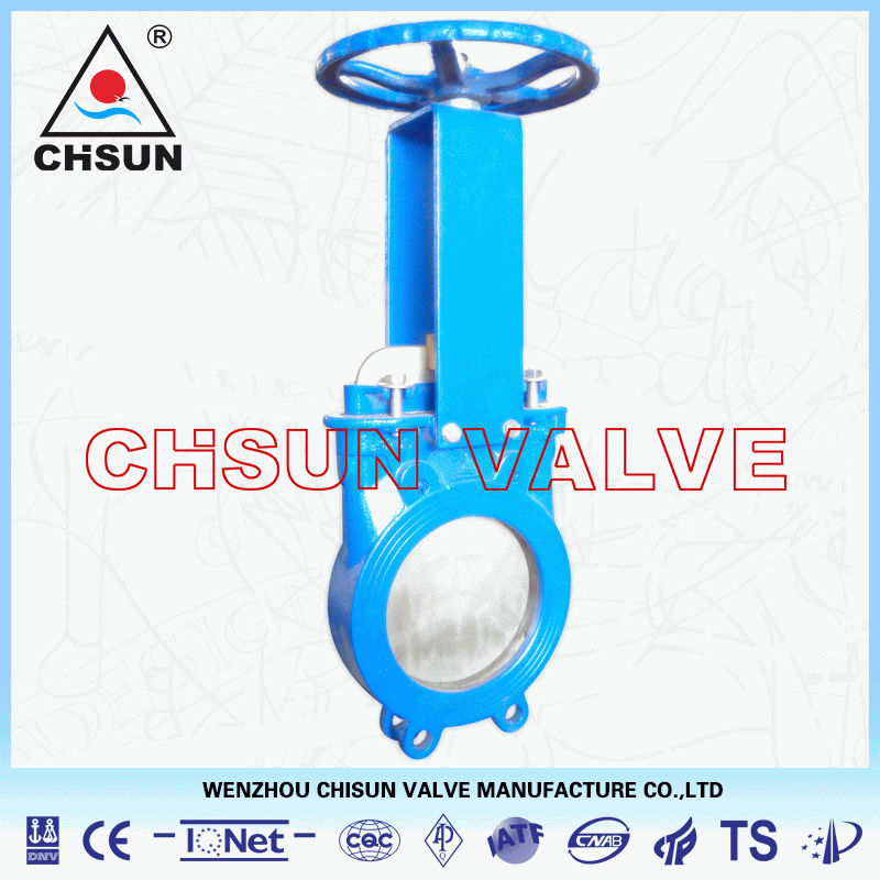 Carbon Steel Water Gate Valve, Carbon Steel Water Gate Valve Wenzhou Valve