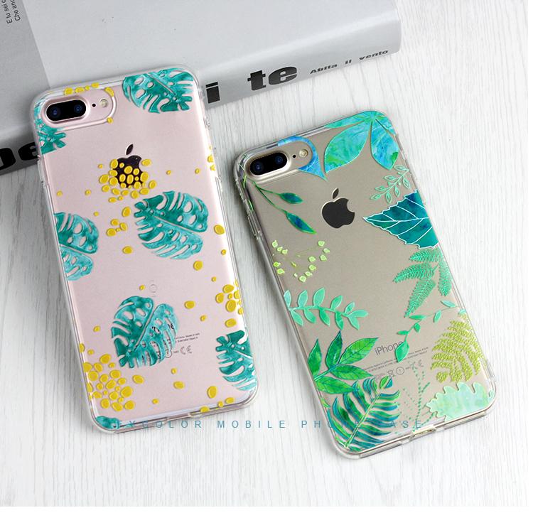 iphone 6s galaxy case