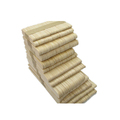 Biodegradable factory price high quality printed wooden types of ice cream sticks popsicle sticks