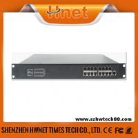 Networking Equipment 10/100M Poe Lan Adapter Poe Switches