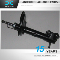 Low Price High Pressure Shock Absorber Toyota Harrier Parts MCU30 for Europe LEXUS TOYOTA RX300 SXU15 334395