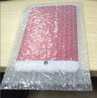electronic air cushion film for protective