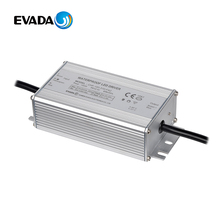Free shipping 100w led driver 700ma power supply with long time warranty