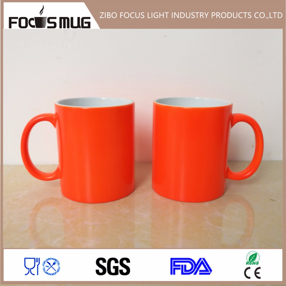 New 2017 cheap sublimation mug popular products in malaysia