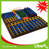 /product-detail/new-jumping-kids-sky-zone-supplier-for-indoor-trampoline-park-1988627329.html