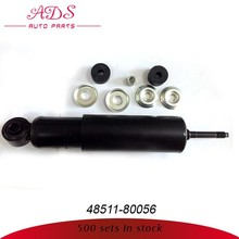 China car auto spare parts shock absorber for Hiace van OEM: 48511-80056