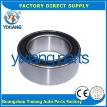 Air Conditioning System 35*55*20MM Auto Magnetic Clutch Bearing 507 For Car