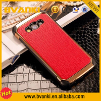2016 trending hot fashion protective smartphone case for samsung galaxy a8 case handphone