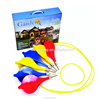 Hot Sale Plastic Giant Garden Darts