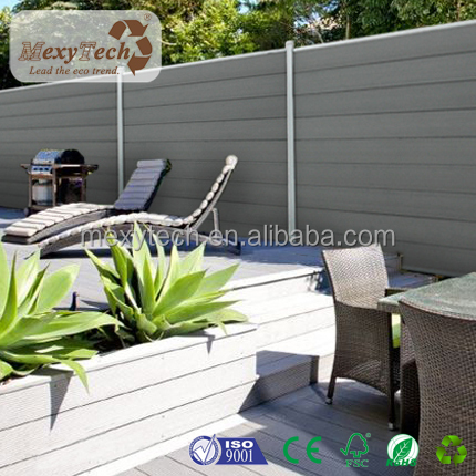 Aluminum Decking Board, Aluminum Decking Board Suppliers and ...