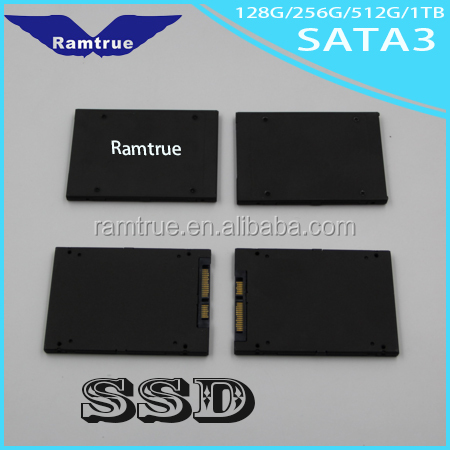 1.8 SATA ssd 480gb China best price hard drive with fast shipping