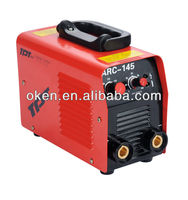 145A portable welding machine price