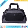men travel bag polo sport bag
