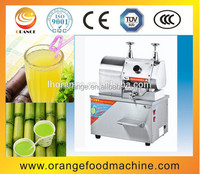 Industrial sugar cane juicer / sugar cane juicer / sugar cane juicer machine for sale