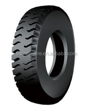 4.00-8 inflatable wheel barrow tire