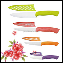 Ceramic kitchen decorations chef bulk wholesale knives