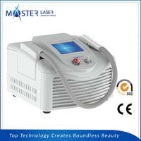 sublimation vacuum machine hair removal laser hair removal machine with ce approval