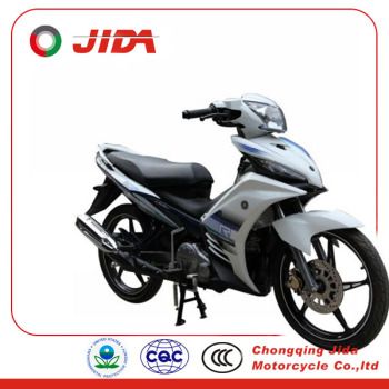 2014 super cool mopeds for cheap sale JD110c-18
