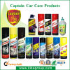 [Captain Brand] Tyre Foamy Cleaner, Car Care Products