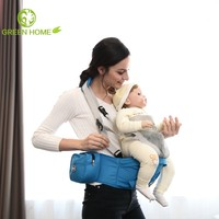Wholesale 2016 New Design Soft child carrier