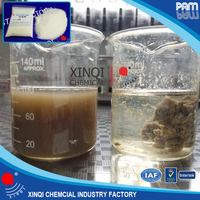 Adsorbent Type and Molecular Sieve Adsorbent Variety cationic polyacrylamide cpam