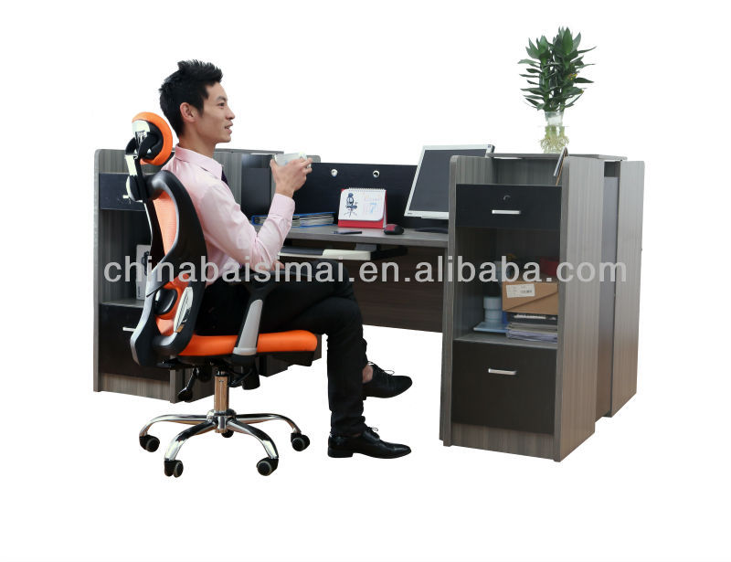 D02# Factory price mesh chair medical, mesh office chair