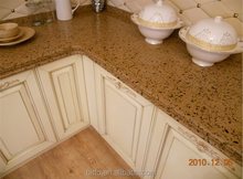 countertop edging strip,agate countertop,countertop