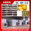 electric fruit food dryer /fish dryer /industrial fruit dryer