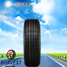 HIGH PEFORMANCE TRIANGLE BRAND R13 R14 R15 R16 PASSENGER CAR TIRE WITH COMPETATIVE PRICE
