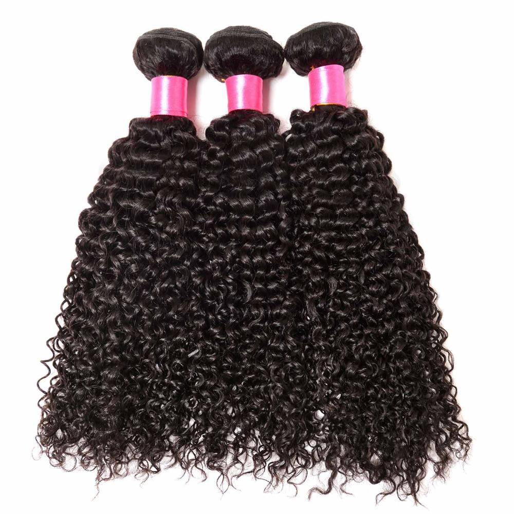 Alibaba <strong>express</strong> raw unprocessed natural indian curly hair extensions virgin curly hair india curl weave extensions human hair