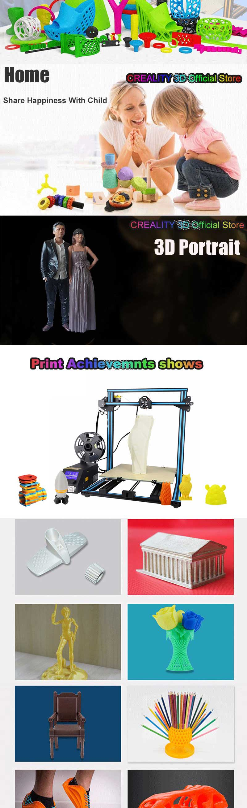 Sculpture 3d machines for sale