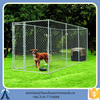 custom size of pet cage for your reference