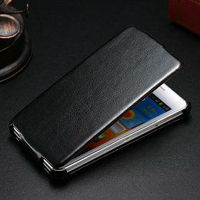 Luxury leather flip phone covers for Samsung galaxy s2 i9100,Crazy Horse Leather Flip Case For Samsung Galaxy S2 i9100