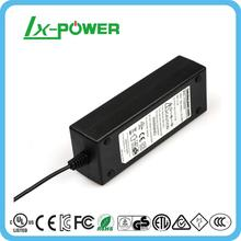 switching power supply 5V8A desktop adapter for LED light