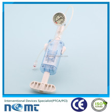 Medical 30Bar Balloon Inflation Dilation Device